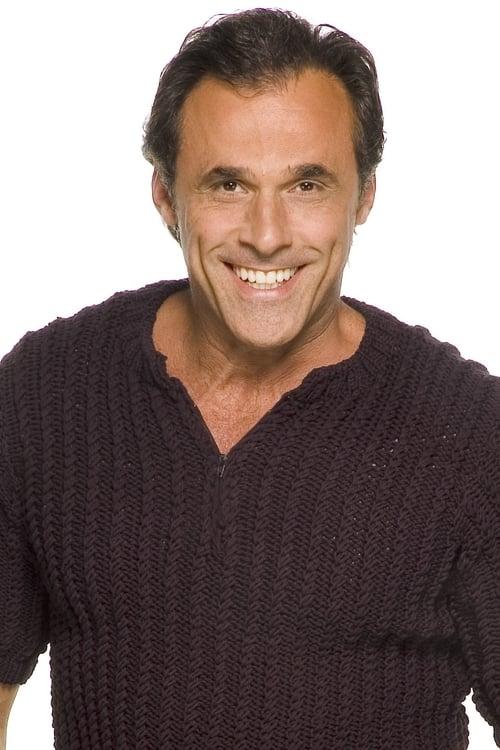 Oscar Magrini