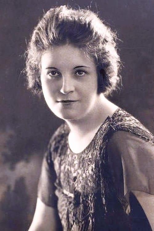 Claudia Coleman