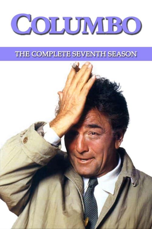 Columbo Season 7
