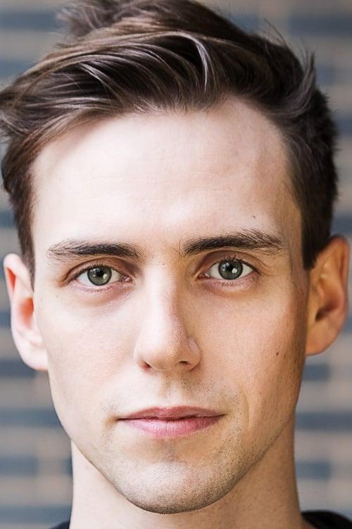 Jamie Muscato