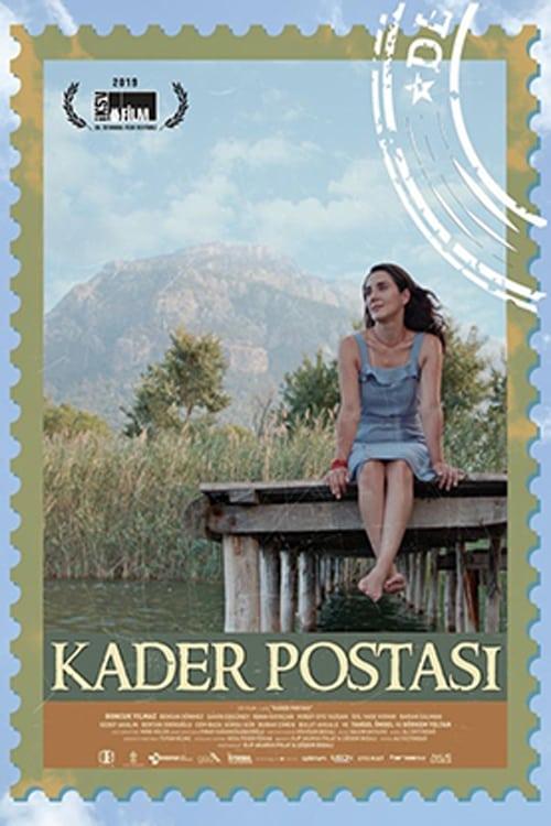 Kader Postası