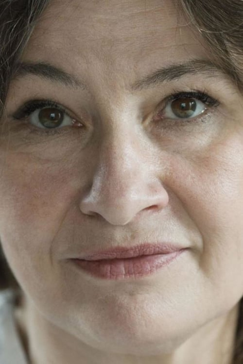 Michelle Bjørn-Andersen
