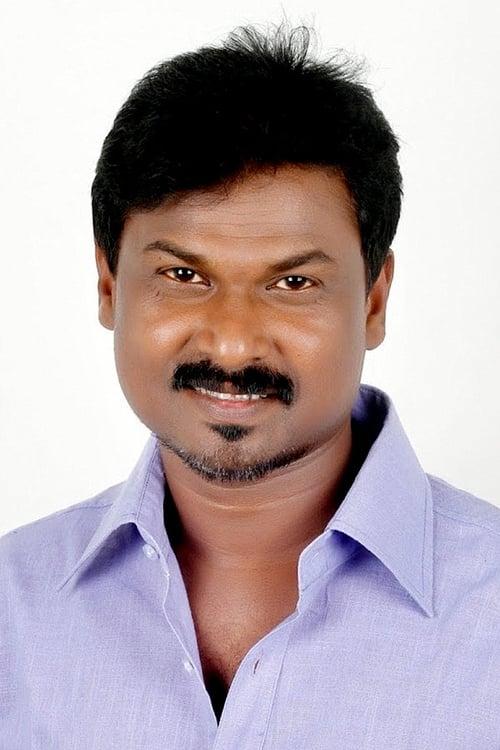 Prasanth Punnapra