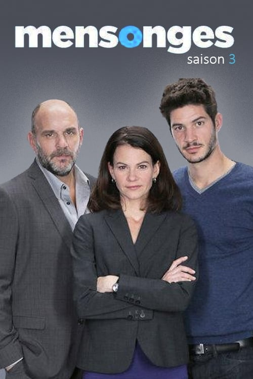 Watch The Killer Inside Season 3 in English Online Free