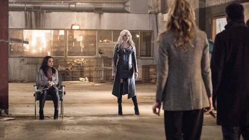 Watch The Flash S3E20 in English Online Free   HD