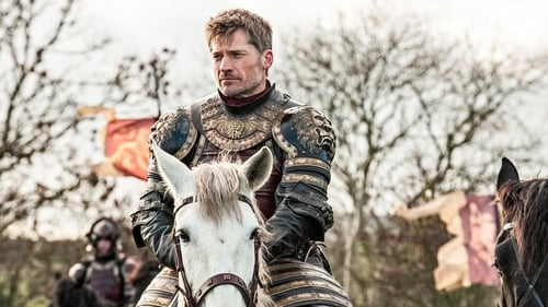 Watch Game of Thrones S6E7 in English Online Free | HD