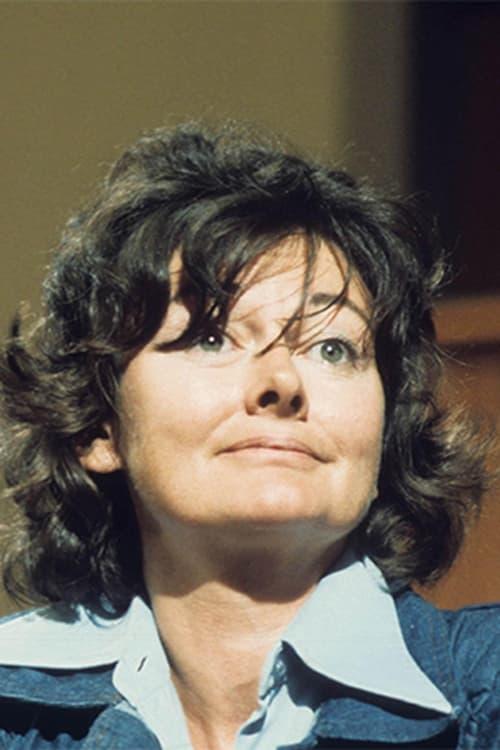 Sylvia Kay