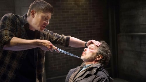 Watch Supernatural S10E10 in English Online Free | HD