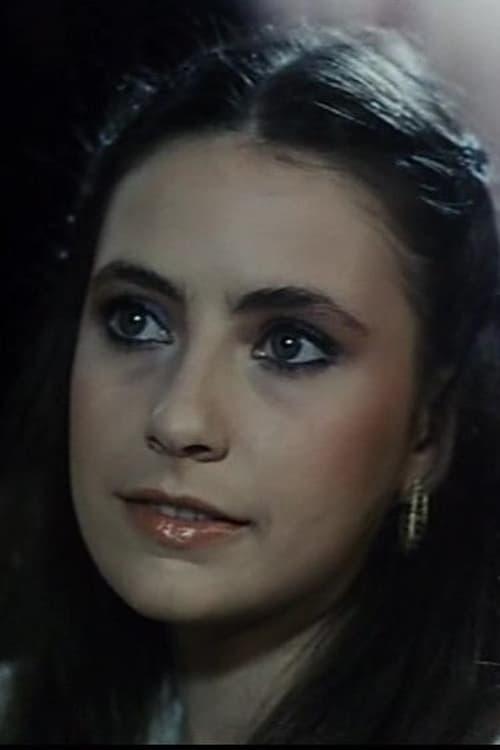 Berta Cabré