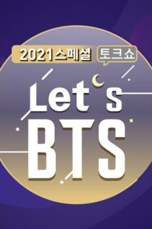 Let's BTS