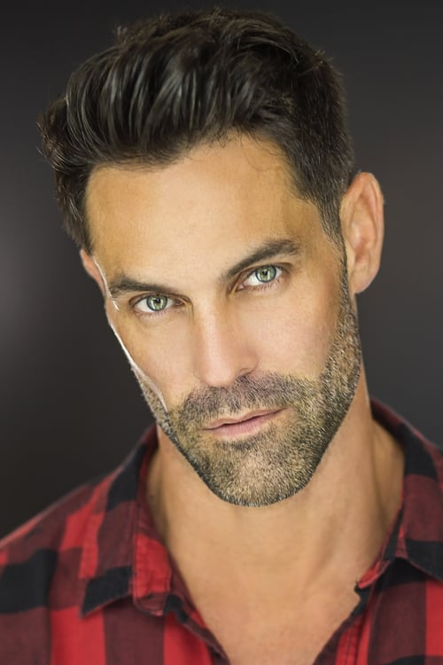 Jason-Shane Scott