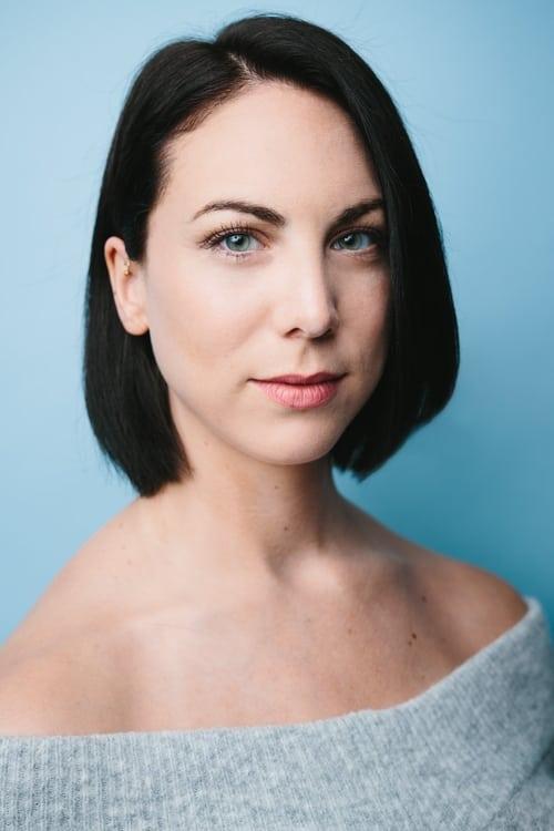 Laura Tremblay