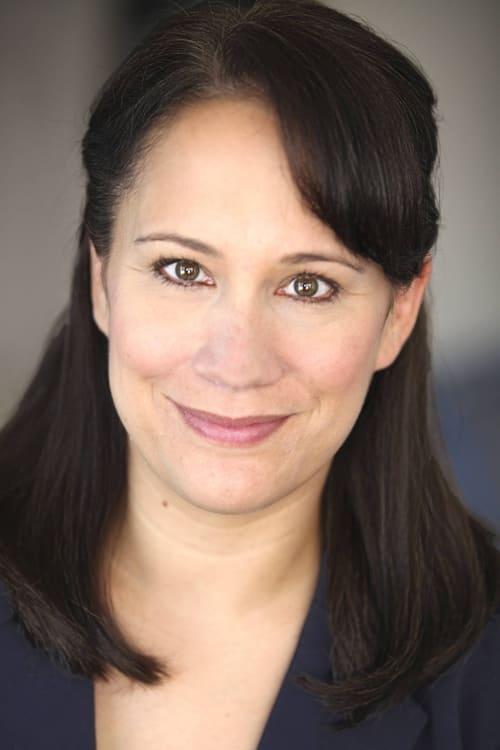 Suzanne Gutierrez