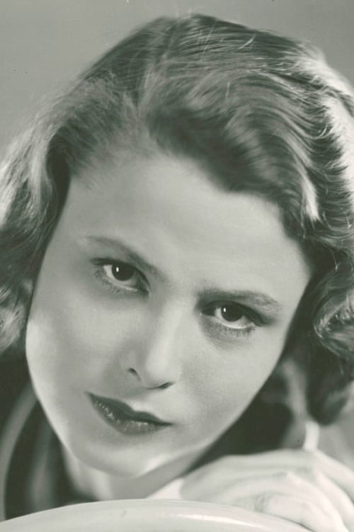 Birgit Tengroth