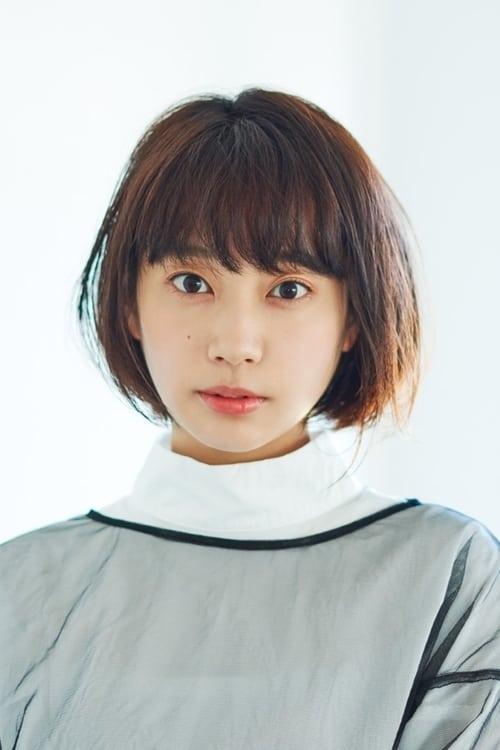 Kurumi Shimizu
