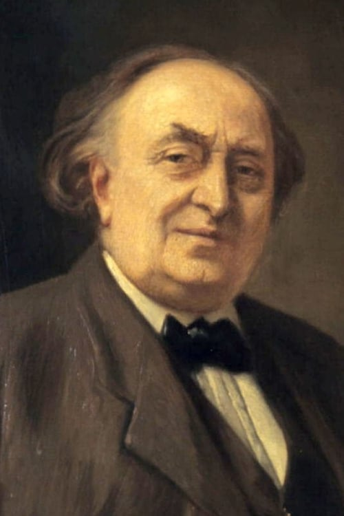 Eugène Silvain