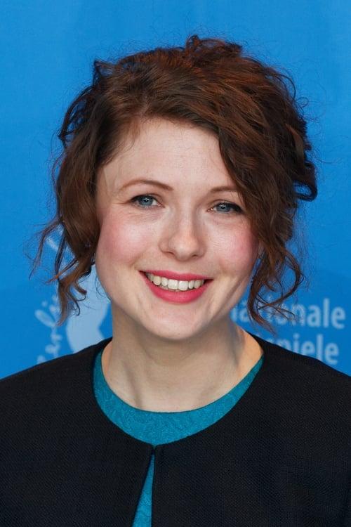 Hannah Steele