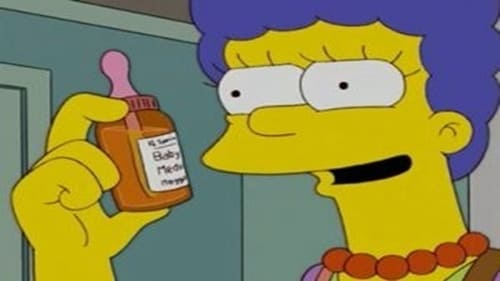 Watch The Simpsons S16E2 in English Online Free | HD