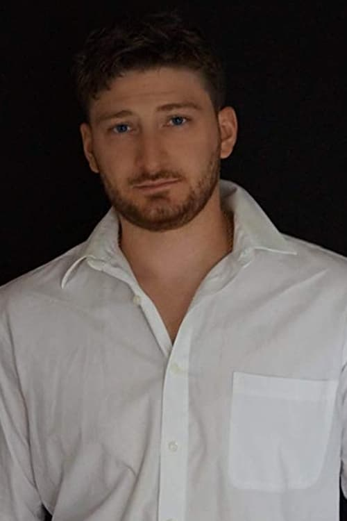 Michael Leavy