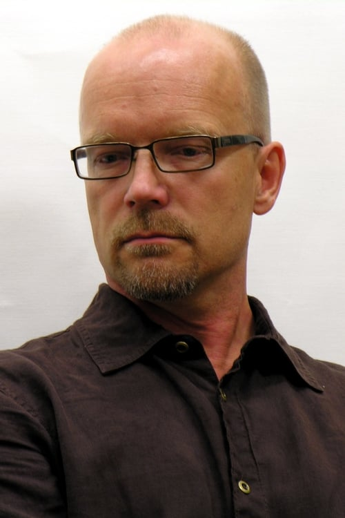 Kari Heiskanen