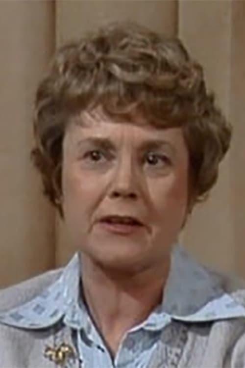Hilda Braid