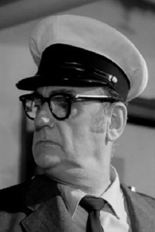 J. Léo Gagnon