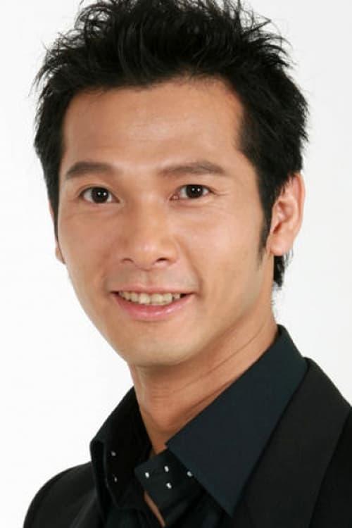 Takashi Itō