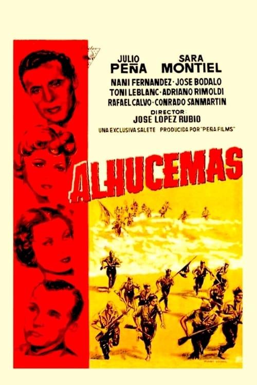 Alhucemas