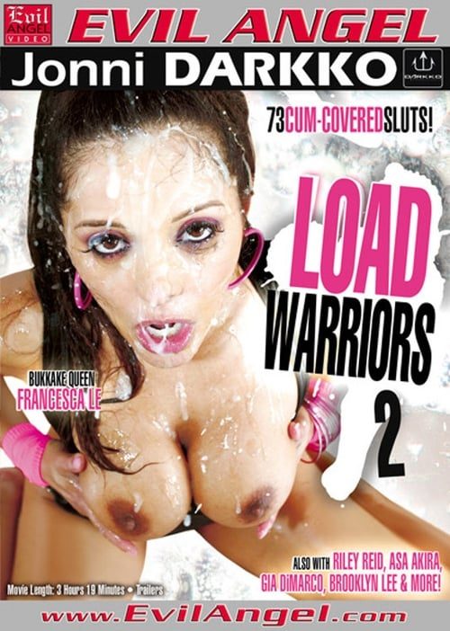 Load Warriors 2