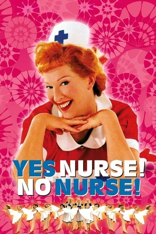 Yes Nurse! No Nurse!
