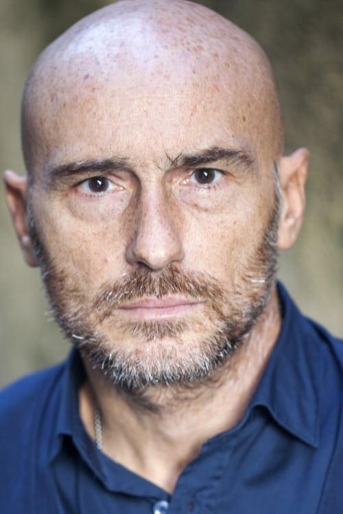 Francesco Meoni