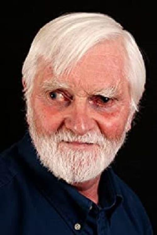 Alan Meadows