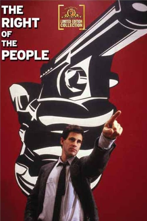 The Right of the People
