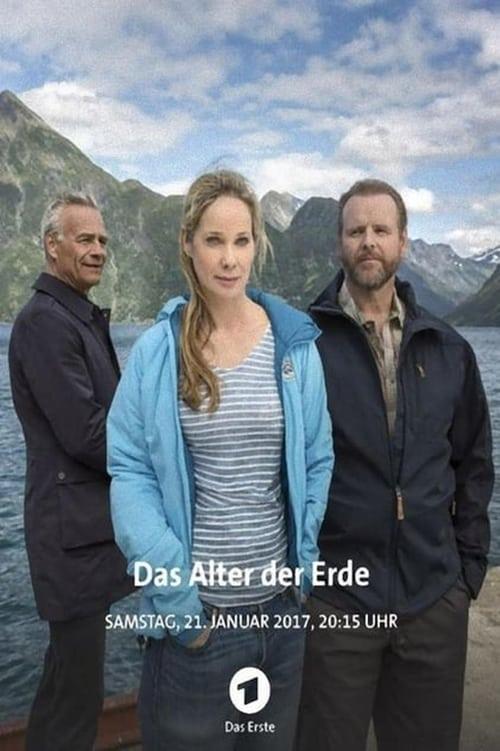 Liebe am Fjord - Das Alter der Erde