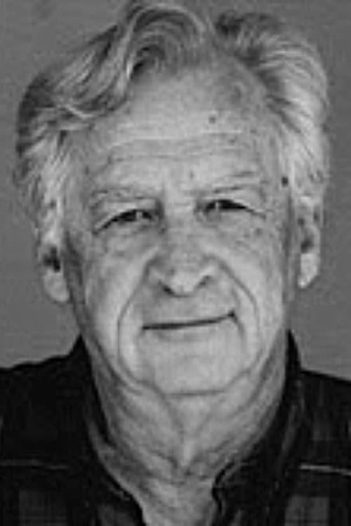 Dennis Letts