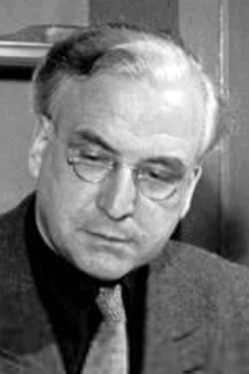 Rudolf Wendbladh