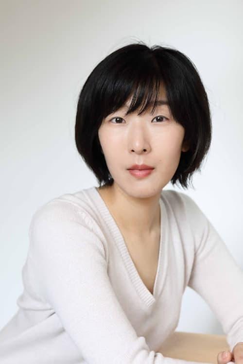 Marika Yamakawa