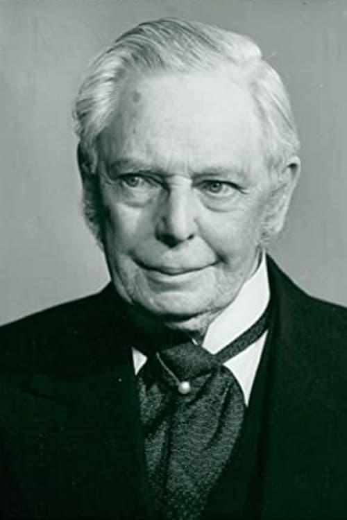 Oliver Johnston