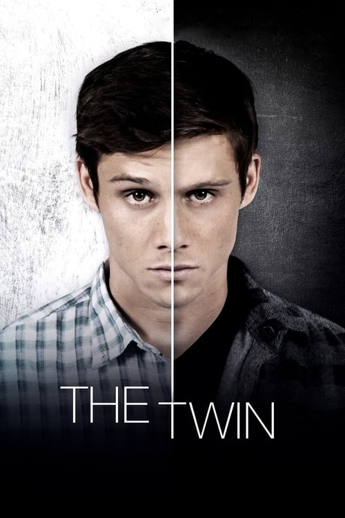 Watch The Twin Full Movie Download