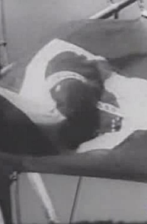 O Brasil precisa de você - Coletânea de filmes do IPÊS (1962-1963)