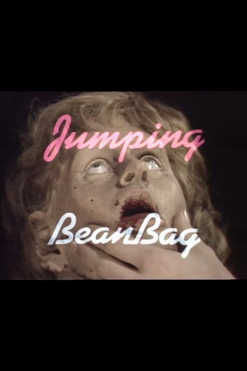 Jumping Bean Bag