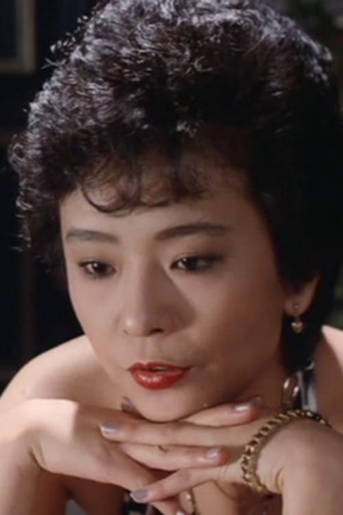 Rena Kuroki