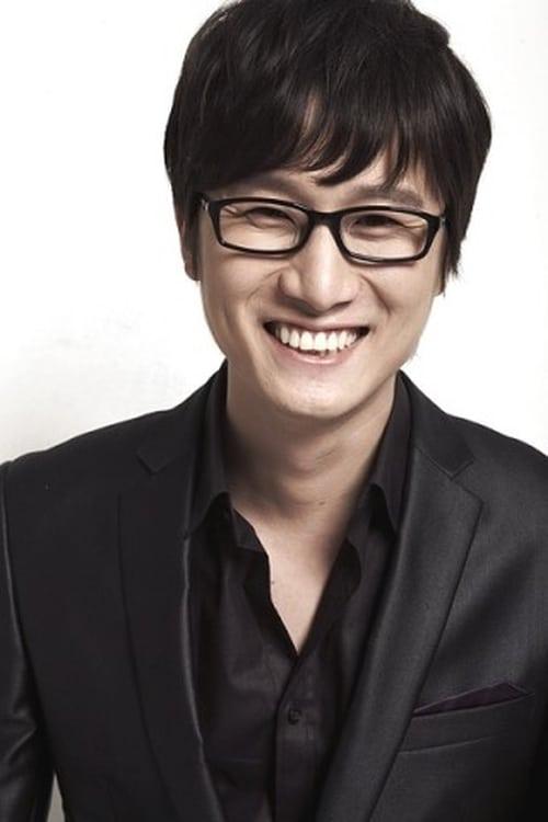 Song Sae-byuk