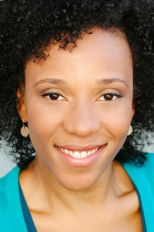 Christiana Clark