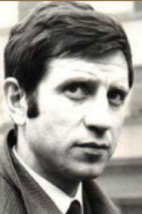 Rastislav Jović