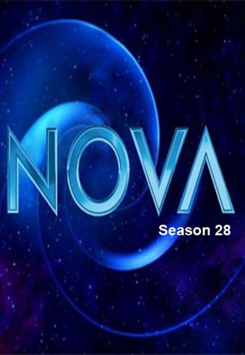 Watch NOVA Season 28 Full Movie Download