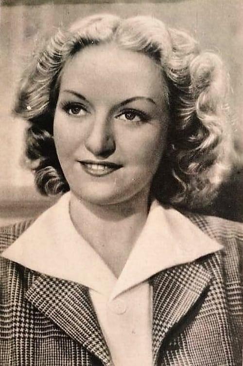 Marta Santaolalla