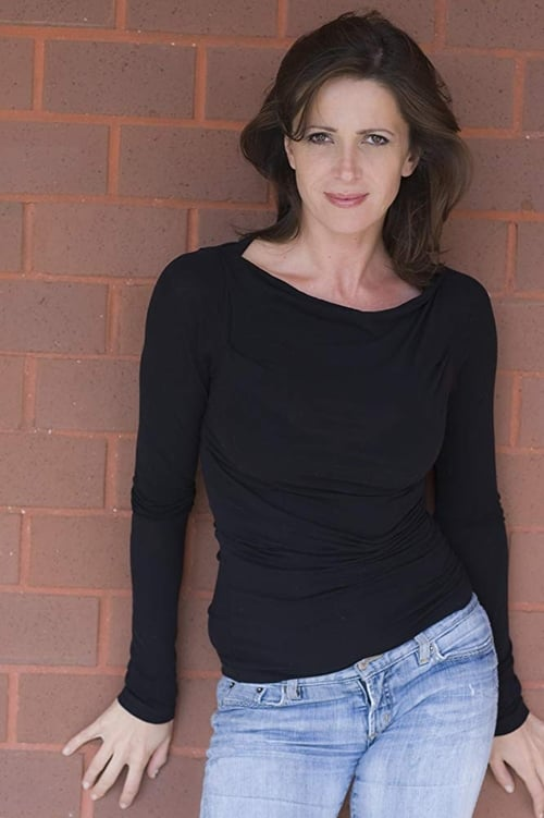 Mihaela Mihut