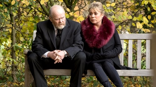 Watch EastEnders S33E12 in English Online Free | HD