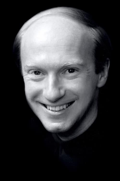 Sergey Bekhterev